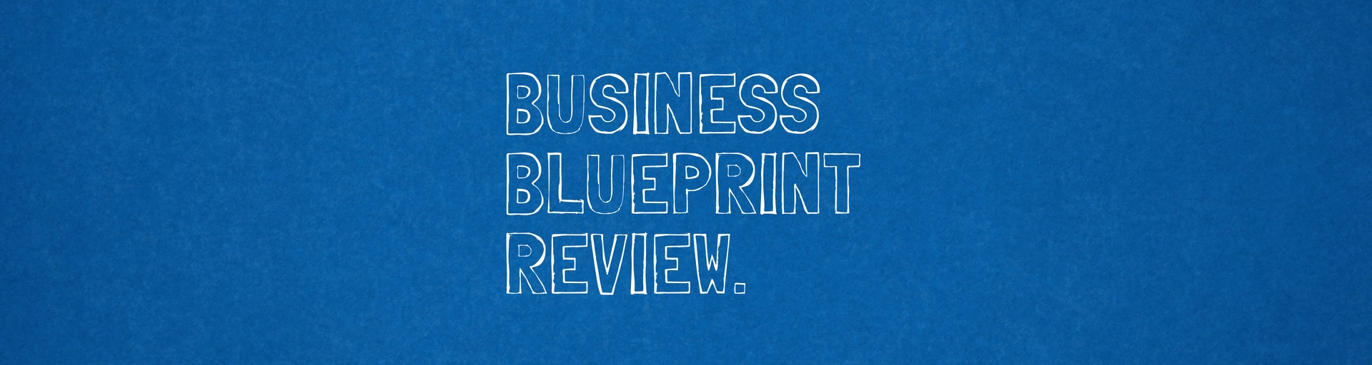 Dale beaumonts business blueprint review practical business what isnt business blueprint malvernweather Gallery